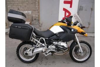 BMW R1200GS '05