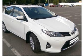 Toyota Auris '14
