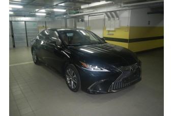 Lexus ES 250 '19